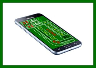 The Very Best Craps Apps To Download